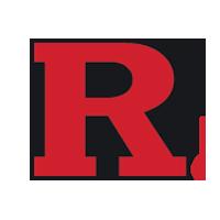 Rutgers U