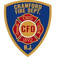 Cranford Fire Department