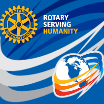 Rotary District 7470