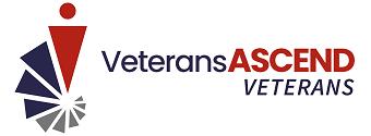 Veterans Ascend