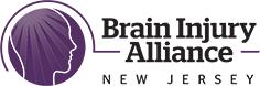 Brain Injury Alliance of New Jersey