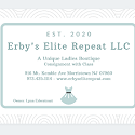 Erby's Elite Repeat LLC
