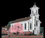 Reformed Church of Linden