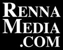 Renna Media, LLC