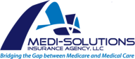 Medi-Solutions LLC