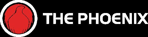 The Phoenix New Jersey